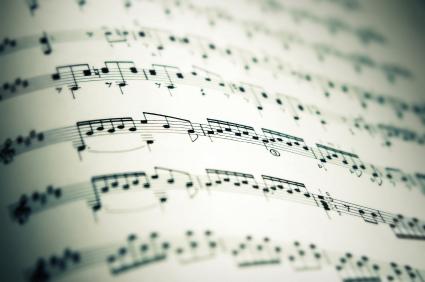 toronto musical services