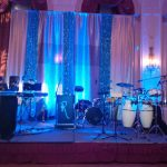 wedding music packages toronto